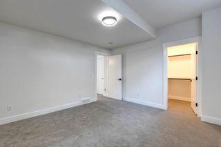 Photo 50: 2813 36 Street SW in Calgary: Killarney/Glengarry Semi Detached for sale : MLS®# A1145604