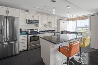 Photo 9: 406 31 Kings Wharf Place in Dartmouth: 10-Dartmouth Downtown To Burnside Residential for sale (Halifax-Dartmouth)  : MLS®# 202118802