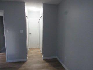 Photo 17: 108 22 Alpine Place: St. Albert Condo for sale : MLS®# E4239339