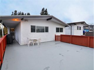 Photo 19: 6848 ROSS Street in Vancouver: South Vancouver House for sale (Vancouver East)  : MLS®# V1041822