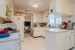 Photo 7: 27113 25 Avenue in Langley: Aldergrove Langley House for sale : MLS®# R2538518