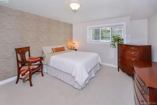 Photo 15: 4520 Balmacarra Rd in VICTORIA: SE Gordon Head House for sale (Saanich East)  : MLS®# 809905