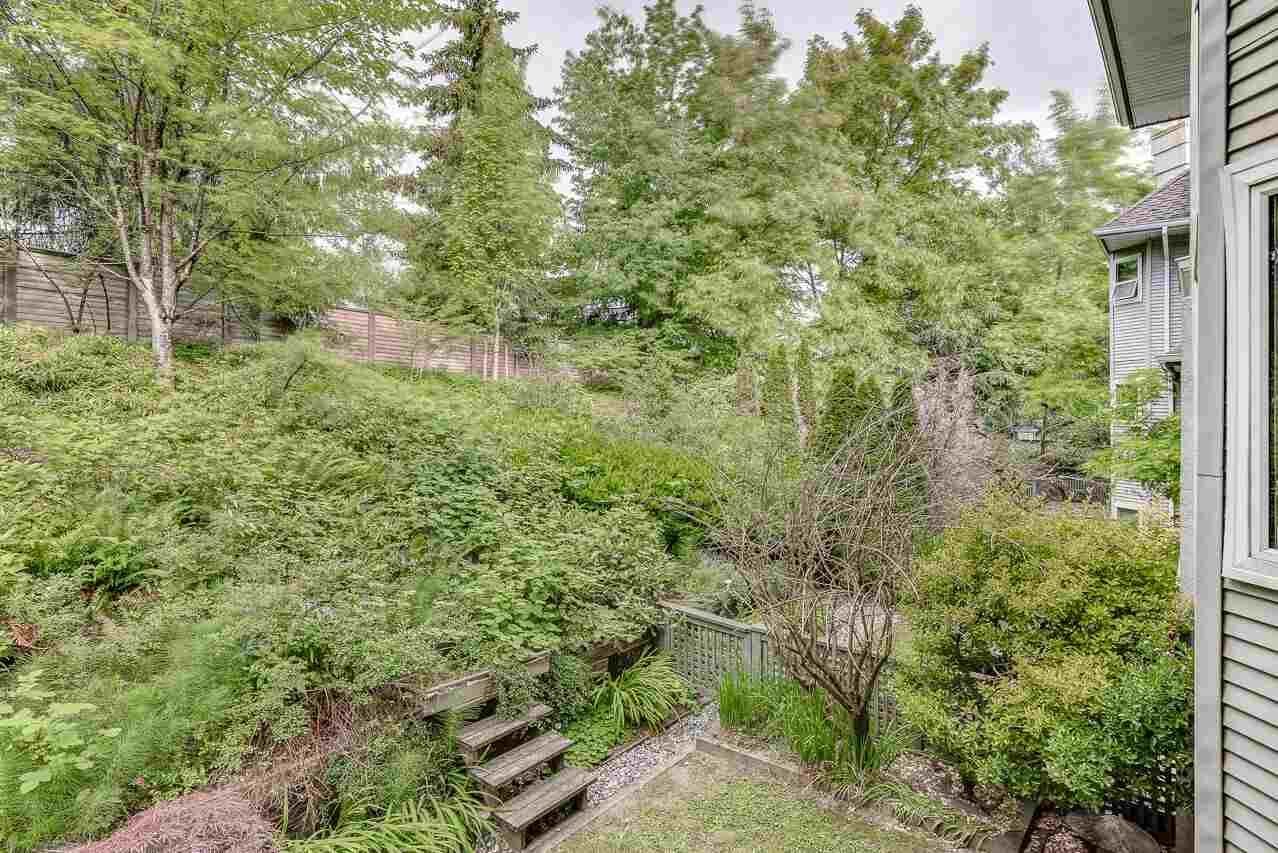 """Photo 13: Photos: 211 3738 NORFOLK Street in Burnaby: Central BN Condo for sale in """"Winchelsea"""" (Burnaby North)  : MLS®# R2276086"""