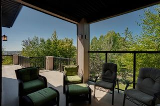 Photo 29: 2783 77 Street SW in Calgary: Springbank Hill Detached for sale : MLS®# A1070936