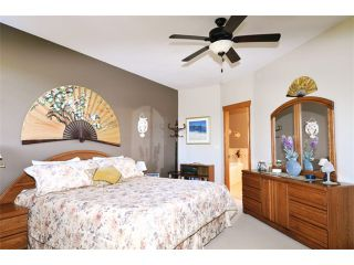 "Photo 8: 31 24185 106B Avenue in Maple Ridge: Albion Townhouse for sale in ""TRAILS EDGE"" : MLS®# V1055374"