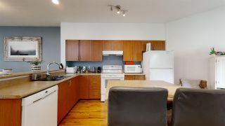 """Photo 6: 20 1800 MAMQUAM Road in Squamish: Garibaldi Estates Townhouse for sale in """"VIRESCENCE"""" : MLS®# R2592045"""