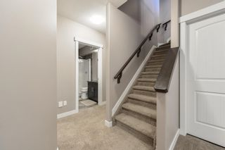 Photo 33: 34 DANFIELD Place: Spruce Grove House for sale : MLS®# E4254737