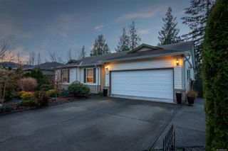 Photo 4: 1937 Kells Bay in : Na Chase River House for sale (Nanaimo)  : MLS®# 862642