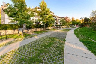 Photo 20: 412 7418 BYRNEPARK Walk in Burnaby: South Slope Condo for sale (Burnaby South)  : MLS®# R2559931