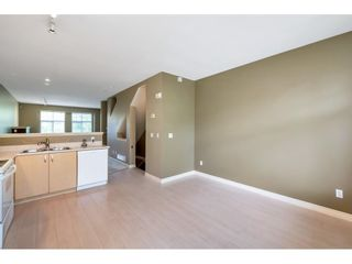 """Photo 7: 9 18828 69 Avenue in Surrey: Clayton Townhouse for sale in """"STARPOINT"""" (Cloverdale)  : MLS®# R2607853"""