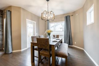 Photo 7: 17939 78 Street in Edmonton: Zone 28 House for sale : MLS®# E4243269