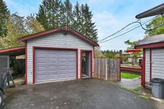 Photo 38: 2440 Quinsam Rd in : CR Campbell River West House for sale (Campbell River)  : MLS®# 874403