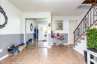Photo 3: 33236 BEST Avenue in Mission: Mission BC House for sale : MLS®# R2526696