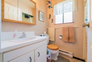 Photo 25: 3603 SUNRISE Pl in : Na Uplands House for sale (Nanaimo)  : MLS®# 881861