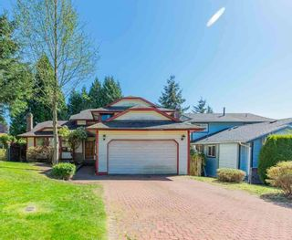 Photo 4: 2556 TRILLIUM Place in Coquitlam: Summitt View House for sale : MLS®# R2565720