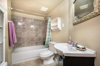 Photo 26: 20 McGurran Place in Winnipeg: Southdale Residential for sale (2H)  : MLS®# 202014760