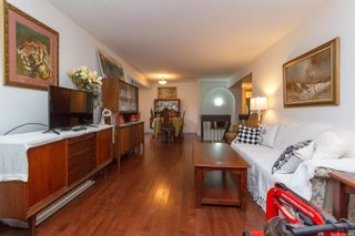 Photo 10: 2536 Mill Hill Rd in : La Mill Hill House for sale (Langford)  : MLS®# 863489