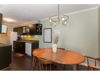 "Photo 7: 356 2821 TIMS Street in Abbotsford: Abbotsford West Condo for sale in ""Parkview Estates"" : MLS®# R2058809"