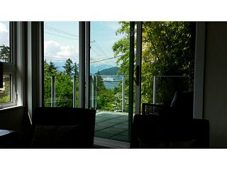 Photo 19: 6854 COPPER COVE RD in West Vancouver: Whytecliff House for sale : MLS®# V1054791