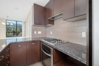 """Photo 5: 907 1185 THE HIGH Street in Coquitlam: North Coquitlam Condo for sale in """"THE CLAREMONT"""" : MLS®# R2615741"""