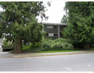 "Photo 1: 14 1923 PURCELL Way in North_Vancouver: Lynnmour Condo for sale in ""LYNNMOUR SOUTH"" (North Vancouver)  : MLS®# V752453"