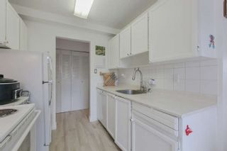 """Photo 6: 205 131 W 4TH Street in North Vancouver: Lower Lonsdale Condo for sale in """"Nottingham Place"""" : MLS®# R2003888"""