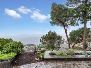 Photo 28: 3641 Panorama Ridge in COBBLE HILL: ML Cobble Hill House for sale (Malahat & Area)  : MLS®# 834445
