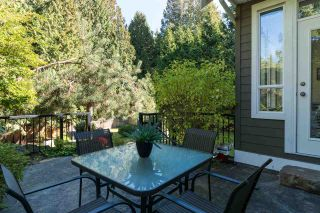 Photo 19: 3328 141 STREET in Surrey: Elgin Chantrell House for sale (South Surrey White Rock)  : MLS®# R2107019