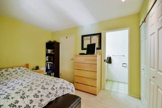 """Photo 14: 1021 34909 OLD YALE Road in Abbotsford: Abbotsford East Townhouse for sale in """"The Gardens"""" : MLS®# R2103208"""