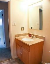 Photo 7: 1220 425 115th Street East in Saskatoon: Forest Grove Residential for sale : MLS®# SK839461