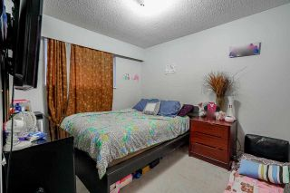 Photo 17: 2296 E 37TH Avenue in Vancouver: Victoria VE House for sale (Vancouver East)  : MLS®# R2583392