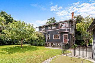 Photo 31: 757 Transit Rd in : OB South Oak Bay House for sale (Oak Bay)  : MLS®# 878842