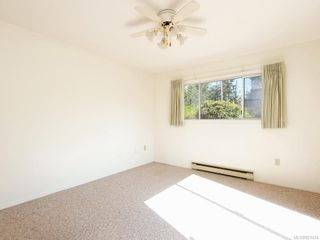 Photo 28: 825 Towner Park Rd in North Saanich: NS Deep Cove House for sale : MLS®# 821434
