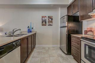 Photo 5: 40 2435 Greenwich Drive in Oakville: West Oak Trails House (3-Storey) for sale : MLS®# W3751747