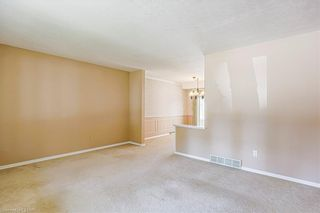 Photo 10: 1257 GLENORA Drive in London: North H Residential for sale (North)  : MLS®# 40173078