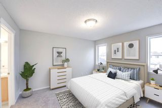 Photo 16: 88 Prestwick Heights SE in Calgary: McKenzie Towne Detached for sale : MLS®# A1153142