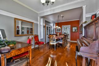 Photo 6: 16721 78 Avenue in Surrey: Fleetwood Tynehead House for sale : MLS®# R2158854