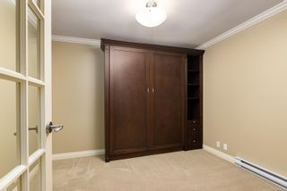 Photo 13: 3C 9851 Second St in : Si Sidney North-East Condo for sale (Sidney)  : MLS®# 878980