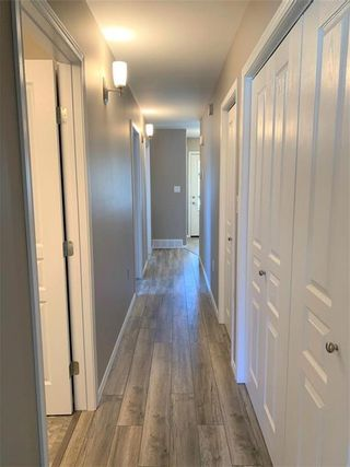 Photo 13: 136 5th Avenue Southwest in Dauphin: Southwest Residential for sale (R30 - Dauphin and Area)  : MLS®# 202110889