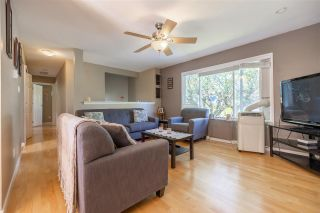 Photo 12: 26746 32A Avenue in Langley: Aldergrove Langley House for sale : MLS®# R2480401