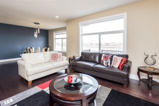Photo 15: 3658 CLAXTON Place in Edmonton: Zone 55 House for sale : MLS®# E4241454