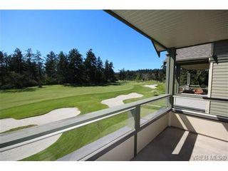 Photo 3: 404C 1115 Craigflower Rd in VICTORIA: Es Gorge Vale Condo for sale (Esquimalt)  : MLS®# 699339