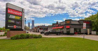 Photo 43: 204 10320 113 Street in Edmonton: Zone 12 Condo for sale : MLS®# E4250245
