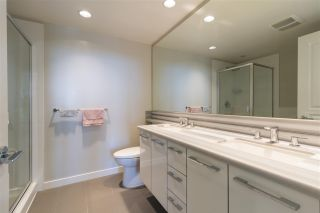 """Photo 7: 1002 3093 WINDSOR Gate in Coquitlam: New Horizons Condo for sale in """"the Windsor by Polygon"""" : MLS®# R2200368"""