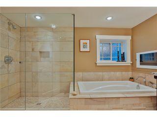 Photo 16: 1919 W 43RD AV in Vancouver: Kerrisdale House for sale (Vancouver West)  : MLS®# V1036296