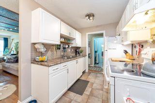 "Photo 10: 304 13525 96 Avenue in Surrey: Whalley Condo for sale in ""PARKWOODS"" (North Surrey)  : MLS®# R2598770"