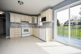 Photo 14: 105 Sandy Cove Road in Terence Bay: 40-Timberlea, Prospect, St. Margaret`S Bay Residential for sale (Halifax-Dartmouth)  : MLS®# 202113557