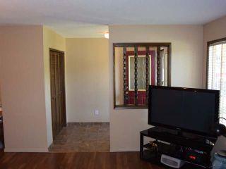 Photo 4: 1021 DUNDAS STREET in : North Kamloops House for sale (Kamloops)  : MLS®# 127748