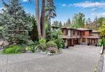Main Photo: 1952 FELL Avenue in North Vancouver: Mosquito Creek House for sale : MLS®# R2627251