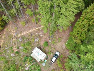 Photo 4: 1969 SANDY ROAD in Castlegar: Vacant Land for sale : MLS®# 2461033